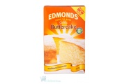 Edmond's Golden Buttercake Mix