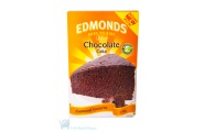 Edmond's Moist Chocolate Cake Mix