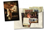 The Hobbit Ultimate Collection