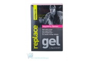 replace gel energy drink