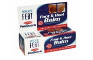 Foot and Heel Balm, 120g