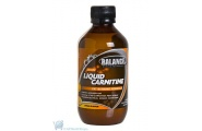 Liquid Carnitine Serum - 300ml