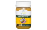 Native Bush Honey - 500g