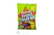 pascall fruit burst
