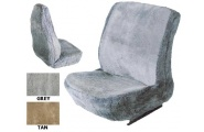 sheepskin car seat covers