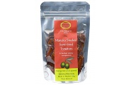 manuka smoked dried tomatoes