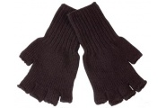 Wool Fingerless Glove - Norsewear