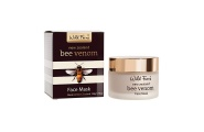 Wild Ferns- Masque Venin d'abeille- 50g.