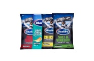 Bluebird Originals Potato Chips
