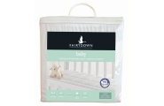 Baby Washable Wool Mattress Cot Protector by Fairydown