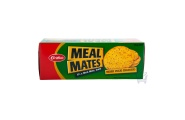 meal mates mixed veggie crackers
