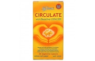 Circulate Capsules by Lifestream