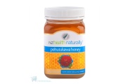 Pohutukawa Honey – NZ Health Naturally – 500g