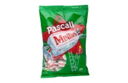 pascall minties pack