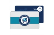 shop new zealand gift card seventy five
