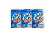 Up & Go Vanilla Ice by Sanitarium 3x 250 ml