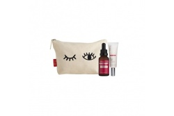 Mother's Day Gift Pack- Eye Love You- Trilogy