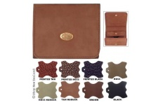 ladies wallet with card holder