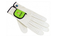 golf gloves mens possum skin leather