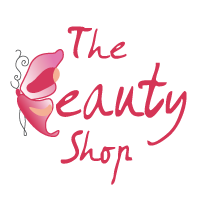 The Beauty Shop